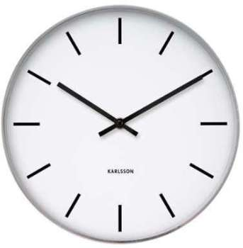 Philips avent scf563 37 classic - Horloge murale karlsson ...