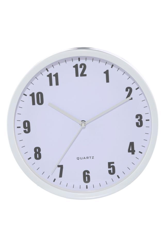 Recherche mecanisme d horloge du guide et comparateur d 39 achat for Recherche pendule murale