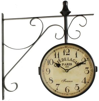 catgorie horloges pendule et comtoise page 6 du guide et. Black Bedroom Furniture Sets. Home Design Ideas