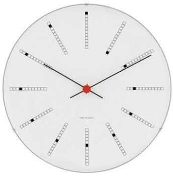 Catgorie horloges pendule et comtoise page 17 du guide et - Horloge murale design italien ...