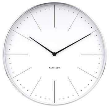 catgorie horloges pendule et comtoise page 18 du guide et comparateur d 39 achat. Black Bedroom Furniture Sets. Home Design Ideas