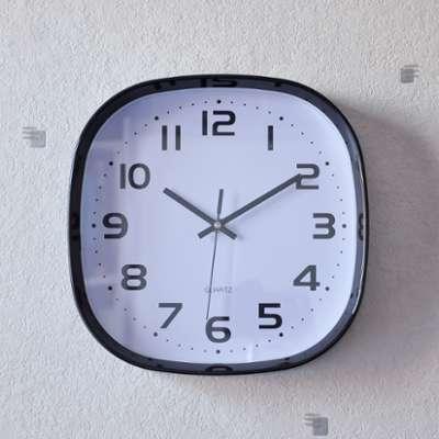 Catgorie horloges pendule et comtoise page 12 du guide et comparateur d 39 achat for Pendule blanche design
