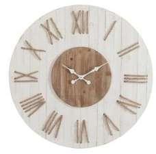 catgorie horloges pendule et comtoise page 3 du guide et. Black Bedroom Furniture Sets. Home Design Ideas