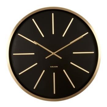 catgorie horloges pendule et comtoise page 9 du guide et comparateur d 39 achat. Black Bedroom Furniture Sets. Home Design Ideas