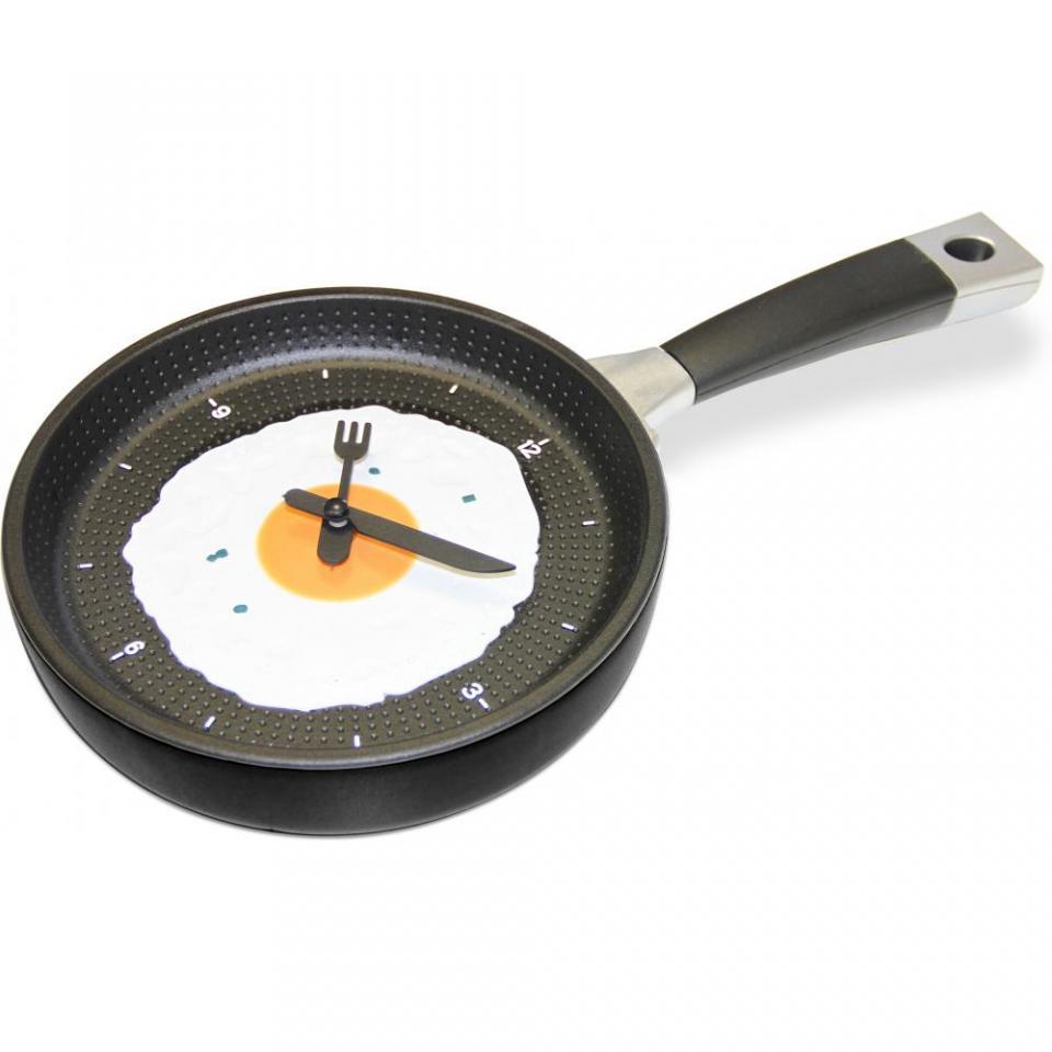 Pendule De Cuisine Moderne Horloge Murale Dcorative Cm
