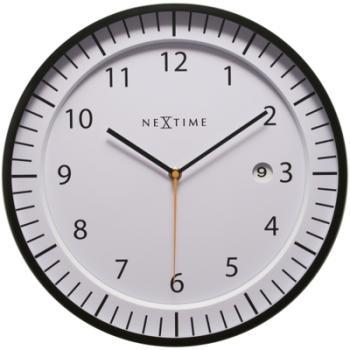 Recherche horloge date du guide et comparateur d 39 achat - Horloge murale cm ...