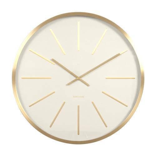 catgorie horloges pendule et comtoise page 20 du guide et comparateur d 39 achat. Black Bedroom Furniture Sets. Home Design Ideas