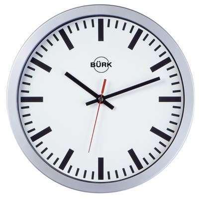 Recherche  mécanisme horloge du guide et comparateur d achat 0707fbec1001