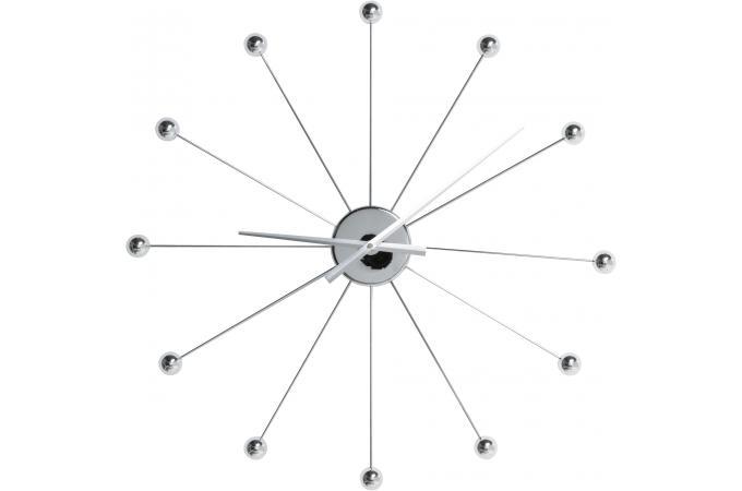 catégorie horloges pendule et toise du guide et parateur d achat