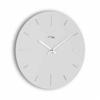 catgorie horloges pendule et comtoise page 6 du guide et comparateur d 39 achat. Black Bedroom Furniture Sets. Home Design Ideas