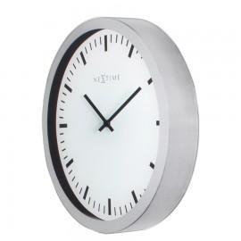 catgorie horloges pendule et comtoise page 4 du guide et. Black Bedroom Furniture Sets. Home Design Ideas