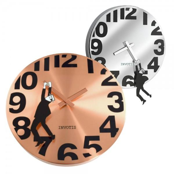 catgorie horloges pendule et comtoise page 2 du guide et