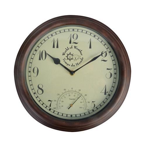 catgorie horloges pendule et comtoise page 5 du guide et comparateur d 39 achat. Black Bedroom Furniture Sets. Home Design Ideas