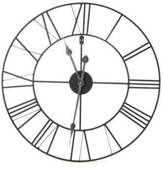 Recherche  schema horloge du guide et comparateur d achat 4b8420506743