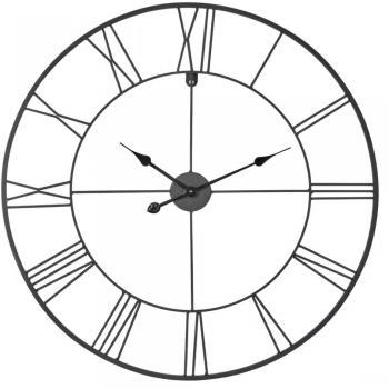 Catgorie horloges pendule et comtoise du guide et for Horloge murale 80 cm