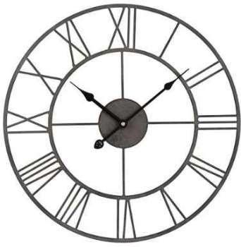 cat gorie horloges pendule et comtoise page 3 du guide et comparateur d 39 achat. Black Bedroom Furniture Sets. Home Design Ideas