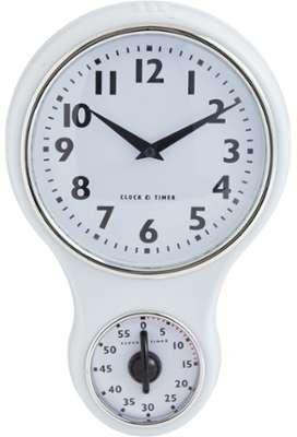 catgorie horloges pendule et comtoise page 1 du guide et comparateur d 39 achat. Black Bedroom Furniture Sets. Home Design Ideas