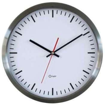 catgorie horloges pendule et comtoise page 2 du guide et comparateur d 39 achat. Black Bedroom Furniture Sets. Home Design Ideas