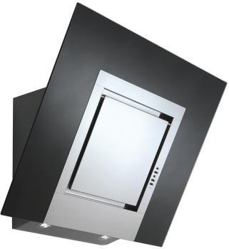 catgorie hotte de cuisine page 8 du guide et comparateur d 39 achat. Black Bedroom Furniture Sets. Home Design Ideas