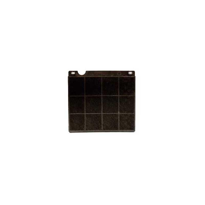 Whirlpool cfiltre charbon pour hotte type 15 amc027 for Hotte de cuisine filtre charbon