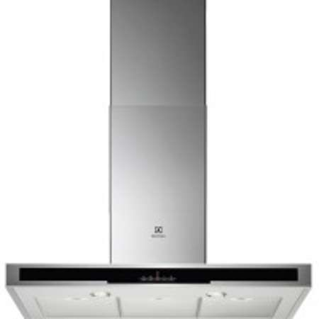 Electrolux Hotte Latest Electrolux A V Heated Cabinet Element With