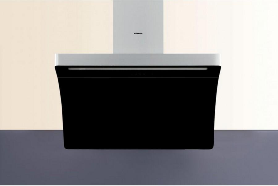 catgorie hotte dcorative page 8 du guide et comparateur d 39 achat. Black Bedroom Furniture Sets. Home Design Ideas