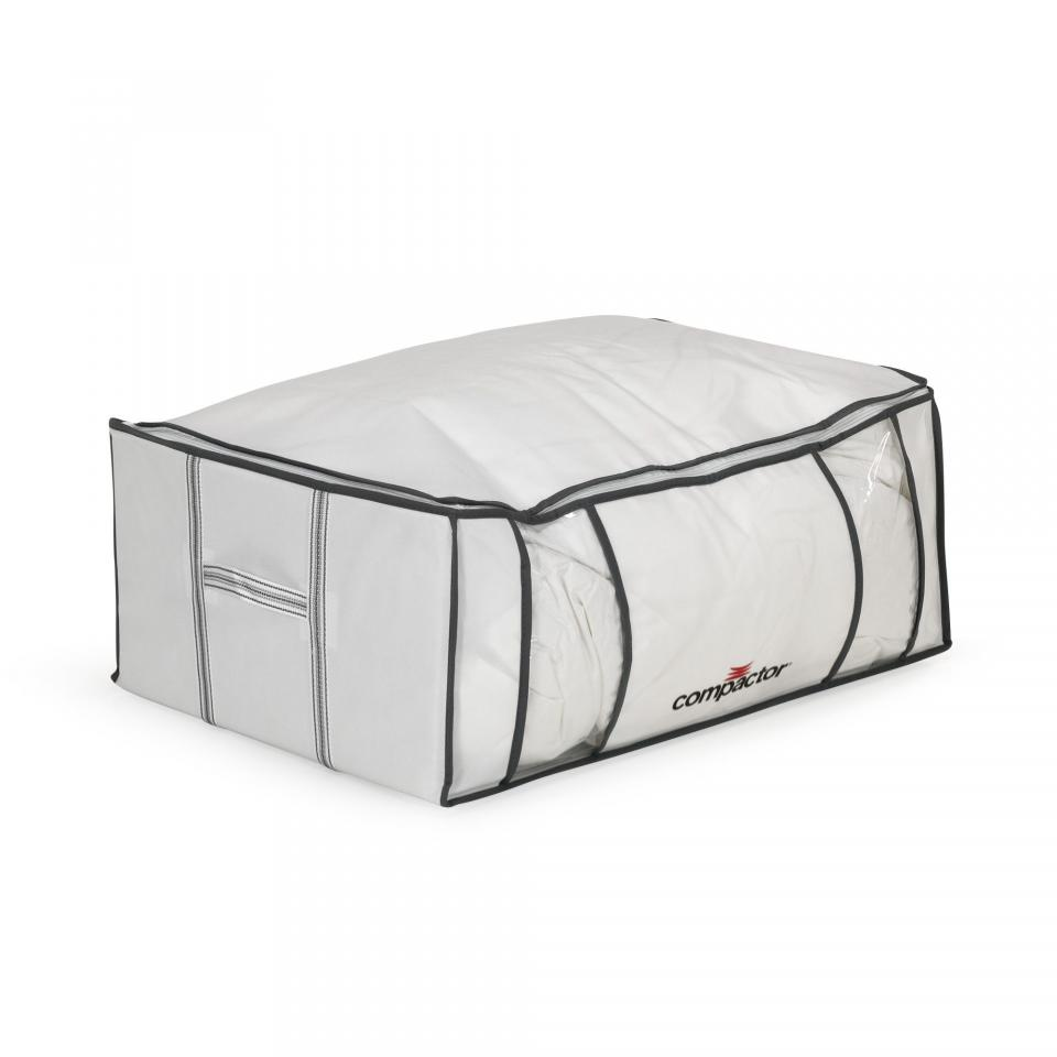catgorie housse de rangement du guide et comparateur d 39 achat. Black Bedroom Furniture Sets. Home Design Ideas