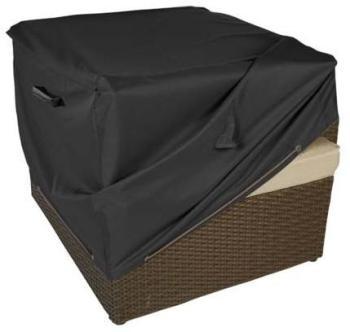 catgorie housse pour mobilier de jardin page 3 du guide et comparateur d 39 achat On housse de fauteuil pour salon de jardin