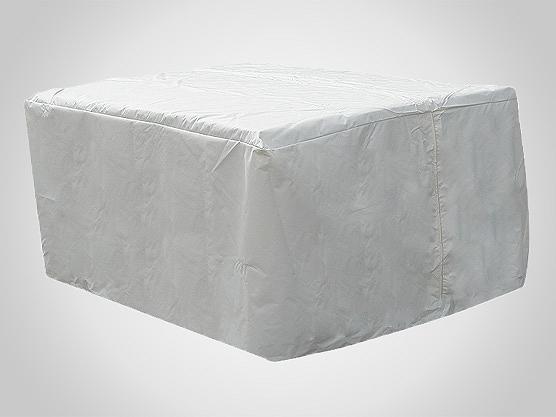 cat gorie housse pour mobilier de jardin page 2 du guide. Black Bedroom Furniture Sets. Home Design Ideas