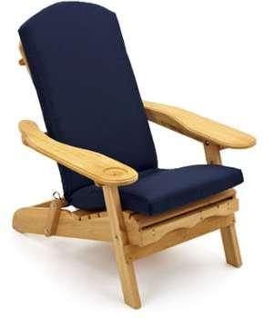 cat gorie housse pour mobilier de jardin page 5 du guide et comparateur d 39 achat. Black Bedroom Furniture Sets. Home Design Ideas