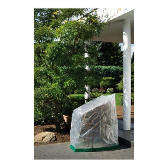 Catgorie Housse Pour Mobilier De Jardin Page 4 Du Guide Et Comparateur D 39 Achat