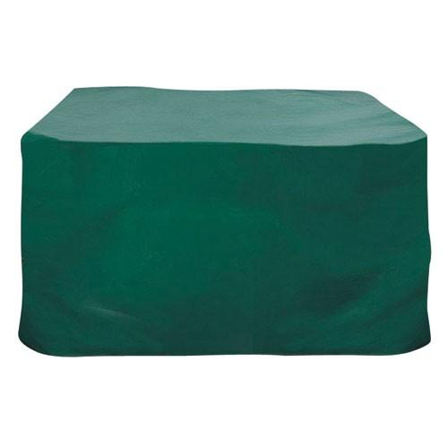 Catgorie housse pour mobilier de jardin du guide et for Housse pour table de jardin ovale 200 cm