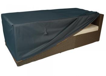 catgorie housse pour mobilier de jardin page 6 du guide et comparateur d 39 achat. Black Bedroom Furniture Sets. Home Design Ideas
