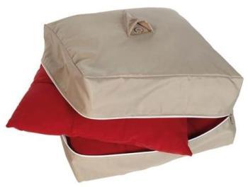 Catgorie housse pour mobilier de jardin du guide et comparateur d 39 achat - Housse de protection chaise ...