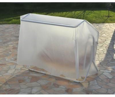 catgorie housse pour mobilier de jardin du guide et. Black Bedroom Furniture Sets. Home Design Ideas