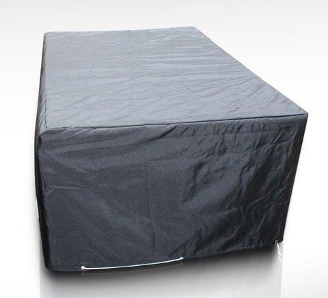 catgorie housse pour mobilier de jardin page 4 du guide et comparateur d 39 achat. Black Bedroom Furniture Sets. Home Design Ideas