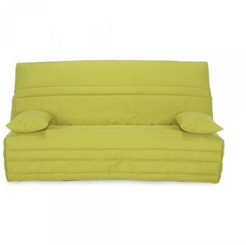 cat gorie textile de maison page 19 du guide et. Black Bedroom Furniture Sets. Home Design Ideas