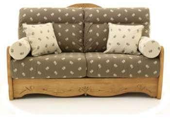 cat gorie housses canap s page 2 du guide et comparateur d 39 achat. Black Bedroom Furniture Sets. Home Design Ideas