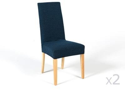 recherche schema texalarm du guide et comparateur d 39 achat. Black Bedroom Furniture Sets. Home Design Ideas