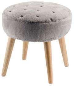 cat gorie housses chaises page 1 du guide et comparateur d. Black Bedroom Furniture Sets. Home Design Ideas
