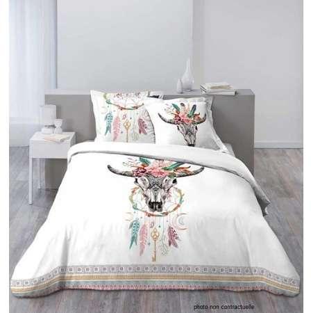 danival ctofu lindienne bio. Black Bedroom Furniture Sets. Home Design Ideas