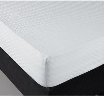 catgorie housses de matelas du guide et comparateur d 39 achat. Black Bedroom Furniture Sets. Home Design Ideas
