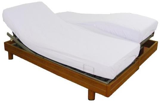 looping jumeaux. Black Bedroom Furniture Sets. Home Design Ideas