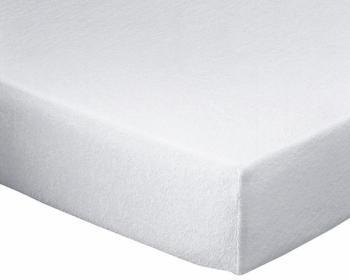 whirlpool housse et produits d entretien wpro sim 010. Black Bedroom Furniture Sets. Home Design Ideas