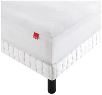 catgorie housses de matelas page 6 du guide et comparateur d 39 achat. Black Bedroom Furniture Sets. Home Design Ideas