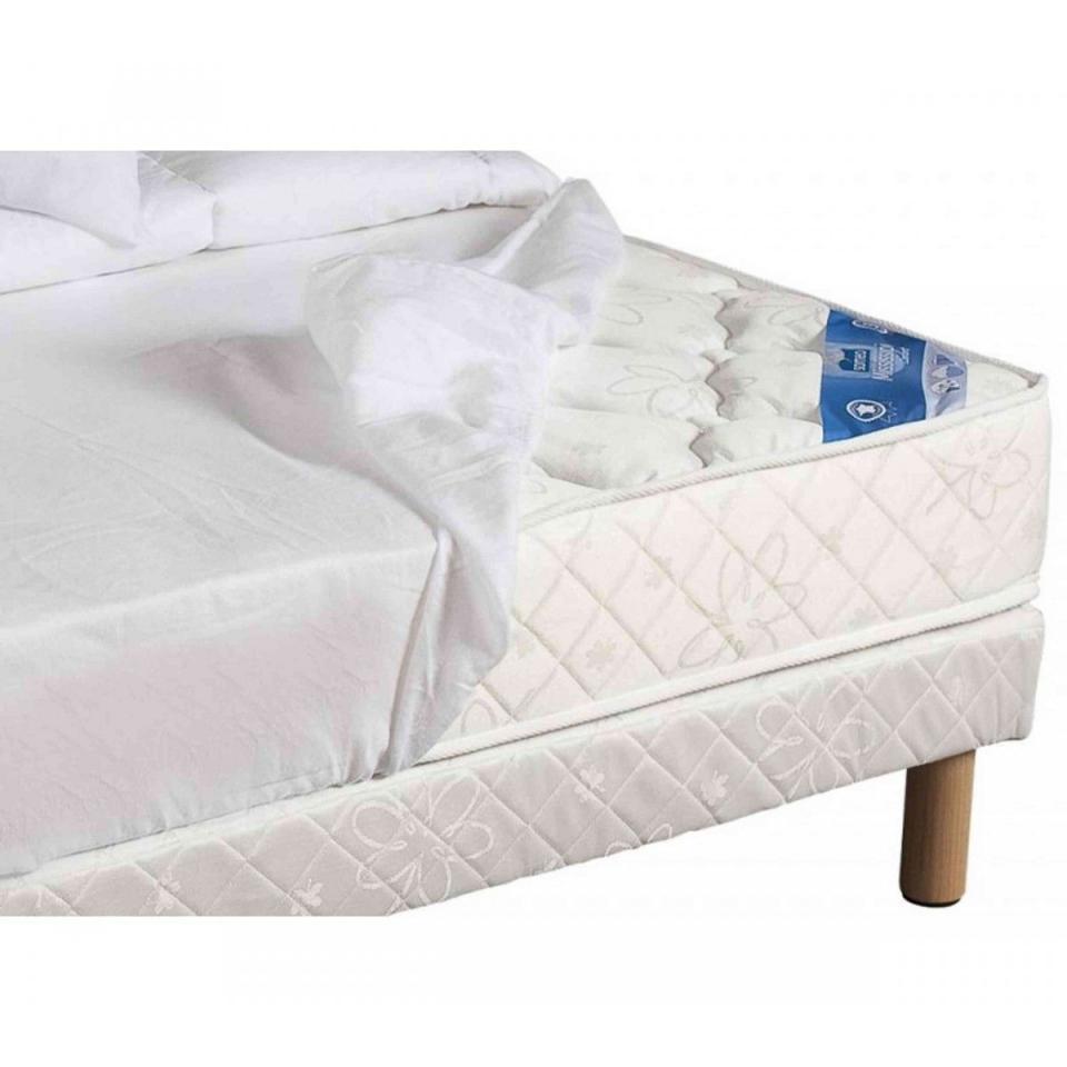 cat gorie housses de matelas page 7 du guide et comparateur d 39 achat. Black Bedroom Furniture Sets. Home Design Ideas