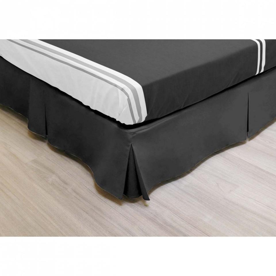 catgorie housses de sommiers du guide et comparateur d 39 achat. Black Bedroom Furniture Sets. Home Design Ideas