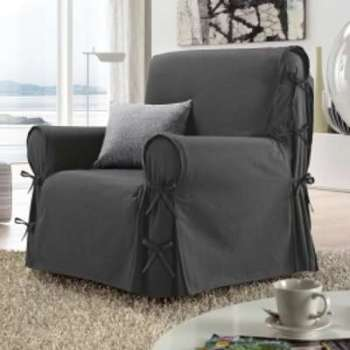 cat gorie housses fauteuils du guide et comparateur d 39 achat. Black Bedroom Furniture Sets. Home Design Ideas