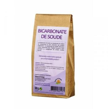 Cat gorie hygi ne dentaire page 1 du guide et comparateur d 39 achat - Bicarbonate de soude tache ...