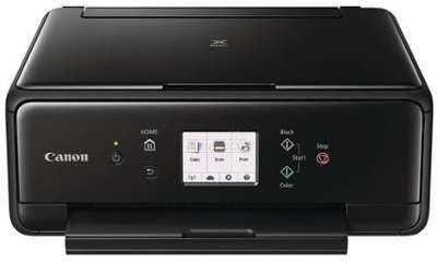 pixma ts5050 imprimante jet dencre couleur multifonctions a4 photocopieur scanner r solution. Black Bedroom Furniture Sets. Home Design Ideas